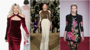 Estas son las tendencias otoño-invierno, según bloggers de moda