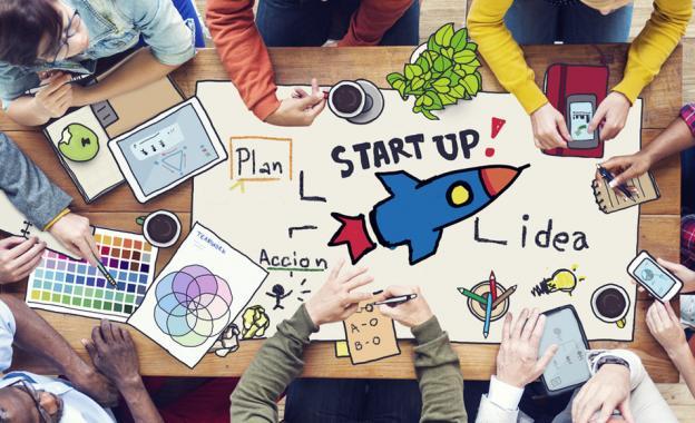 ¿Cómo tener una cultura innovadora dentro de una organización?