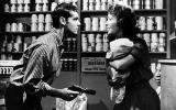 Jack Nicholson: 80 años de locura cinematográfica [FOTOS]