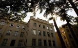 1. Universidad de Sao Paulo (USP): En primer lugar encontramos a la universidad pública USP. Aunque todavía joven, ha alcanzado rápidamente un papel principal en muchos campos de investigación. (Foto: Marcos Santos / USP Imagens)