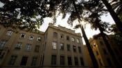 Las mejores universidades para estudiar medicina