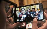 Consejo de la Prensa entregó informe sobre proyecto de ley