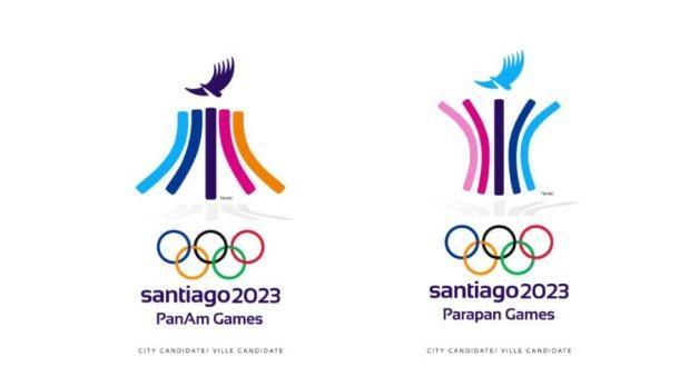 Buenos Aires desistió de organizar los Juegos Panamericanos 2023