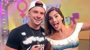 """Mario Hart: """"Me casé con Korina Rivadeneira por amor"""""""