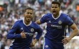 ¡Chelsea a la final de la FA Cup! Venció 4-2 al Tottenham
