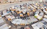 Cambio de zonificación en Cantagallo es criticado