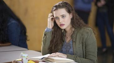 """13 Reasons Why"" es acusada de glorificar el suicidio"
