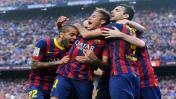 Real Madrid vs. Barcelona: repasa los últimos duelo del clásico