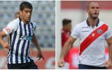 Alianza Lima vs. Deportivo Municipal: en Torneo de Verano