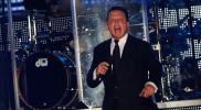 Luis Miguel está en bancarrota, asegura asistente del cantante