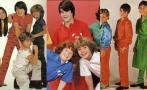 Parchís: mira cómo lucen sus ex integrantes luego de 38 años