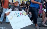 México: científicos piden difusión y apoyo para investigaciones