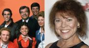 """Actriz de """"Días Felices"""", Erin Moran, fallece a los 56 años"""