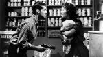 Jack Nicholson: 80 años de locura cinematográfica [FOTOS] - Noticias de jack nicholson