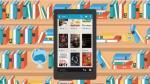 Prepara tu celular para el Día del Libro con estas siete apps - Noticias de smartphone