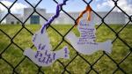 Prince: fans lo recuerdan con lágrimas y tatuajes [FOTOS] - Noticias de huntsville