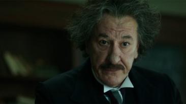 """""""Genius"""": ¿Qué trae la serie de Ron Howard sobre Einstein?"""