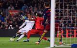 Cristiano Ronaldo: revive el último gol que marcó al Barcelona