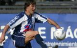 Uruguay: Entrenador asesinó a hijo de ex futbolista de Alianza