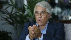 Costa: Congreso debe dar facilidades para la reconstrucción