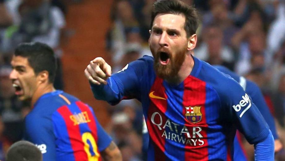 Real Madrid vs Barcelona: la felicidad azulgrana en el Bernabéu