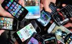 Cuba inicia prueba de tráfico de datos en celulares mediante 3G