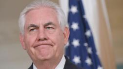 """EE.UU.: """"Actos de Rusia en este de Ucrania son un obstáculo"""""""