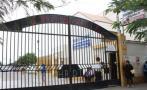 Trujillo: exigen pagar medicinas y consultas a afiliados al SIS