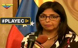 Venezuela pide a Colombia que entregue 3 militares desertores