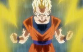"""""""Dragon Ball Super 88"""" Gohan volverá a entrenar con Piccolo"""