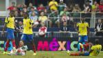 Ibrahimovic y algunas de las peores lesiones del fútbol [FOTOS] - Noticias de militares