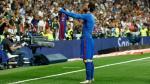 Real Madrid vs Barcelona: la euforia blaugrana en el Bernabéu - Noticias de barcelona vs alavés