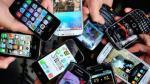 Cuba inicia prueba de tráfico de datos en celulares mediante 3G - Noticias de ciudad alameda