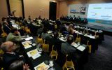CEO Leadership Forum analizará la sostenibilidad empresarial