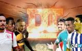 DT Show: Universitario ganó en casa y Alianza volvió a perder