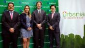 Interbank y Urbania acuerdan impulsar acceso a vivienda