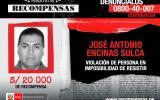 """Solo en Lima, 24 requisitoriados por violación sexual han sido incluidos en el Programa de Recompensas """"Que ellos se cuiden"""". La lista incluye a dos buscados por actos contra el pudor en agravio de menores de edad. (Ministerio del Interior)"""