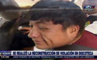 Felipe Romero, hijo del ex futbolista de Alianza Lima Luis Romero, fue asesinado por su entrenador de fútbol en Uruguay.