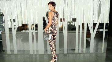LIF Week: 3 looks fashion para impactar en el evento