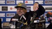 """Maradona: """"Hay que ponerle una granada a AFA y reconstruirla"""""""