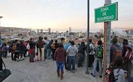Terremoto de 6,9 grados sacude el centro de Chile