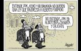 Heduardicidios: Pedro Alberto Fujinski