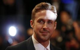 La La Land: coreógrafa explica por qué Gosling rió en los Oscar