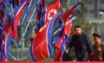 """[BBC] Cómo surgió Corea del Norte y por qué es un """"país paria"""""""
