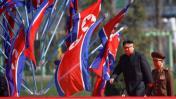 [BBC] Cómo surgió Corea del Norte y por qué es un