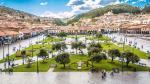 TripAdvisor: Estos son los 10 destinos más populares del Perú - Noticias de