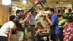 [VIDEO] Trigo punche: una receta para fortalecer las defensas - Noticias de omega