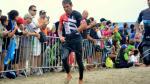 Heather Jackson ganó el Herbalife Ironman 70.3 Perú [FOTOS] - Noticias de ironman 70.3