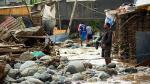 ¿Qué características tendrá Autoridad para la Reconstrucción? - Noticias de pcm