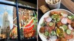 Comer el menú del mejor restaurante del mundo costará US$ 15 - Noticias de